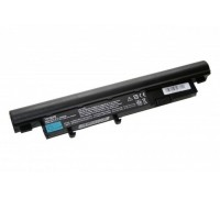 ACER 3810 AS09D56 6cell 4400mAh 11,1V (800101667)