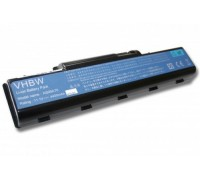 ACER 4732 AS09A31 6cell 4400mAh (800102922)