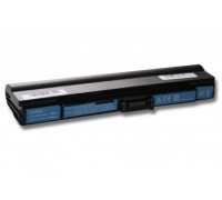 ACER 1810TZ ONE 752 6cell 4400mAh (800101625)