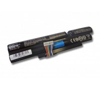 ACER 3830T 6cell 4400mAh ( 777000097)