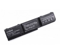 Acer Aspire 1820 6cell 4400mAh(800104141)