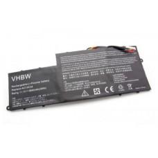 Acer Aspire V5-122P 11,4V 2640mAh (800105798)