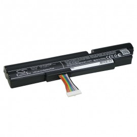 ACER 3830T 6cell 4400mAh (TR299)