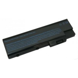 ACER 1680 2300 8cell 4400mAh (BL1)TR