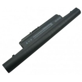 ACER 3820 AS10B51 6cell 4400mAh (BL117)TR