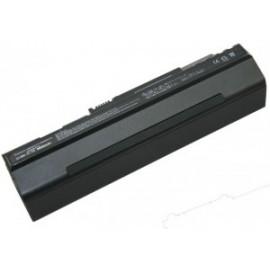GATEWAY LT2021 LT1001J LT1004U LT1005 LT2000 Black 12cell 8800mAh (TR15166)