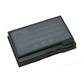 ACER 3020 5020 8cell 4400mAh (BL133)