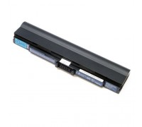 ACER 1810TZ ONE 752 6cell 4400mAh (TR227)
