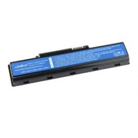 ACER 4732 AS09A31 12cell 8800mAh (TR6)