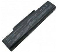 ACER 4732 AS09A31 6cell 4400mAh (TR7)