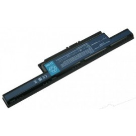 ACER 4741G 5741 6cell 4400mAh (TR8)