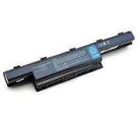 PACKARD BELL EASYNOTE LM-87 LM-94 LM-98 TM01 9cell 6600mAh (TR589)