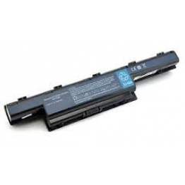 ACER 4741G 5741 9cell 6600mAh (TR9)
