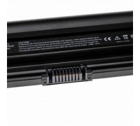 ACER 3820 AS10B51 6cell 5200mAh 11,1V (888200467)