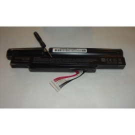 ACER 3830T 6cell 4400mAh (BL299)