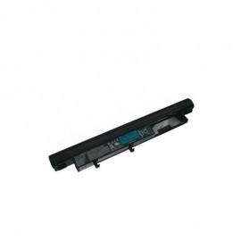 ACER 3810 AS09D56 9cell 6600mAh 11,1V (BL323)TR