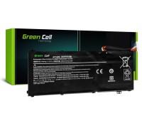 Acer Aspire V15 Nitro, VN7  AC14A8L 11,4V  4605mAh (5902719428449)