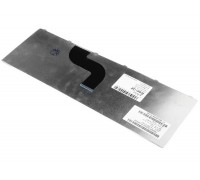 Klaviatūra Acer Aspire 5810T (5902719420030)