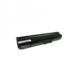 ACER 1810TZ ONE 752 9cell 6600mAh (TR118)