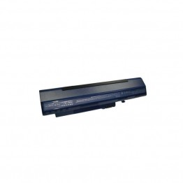 ACER ASPIRE ONE A110X A110L D150 D250 D-250 531 12cell 8800mAh (TR376)