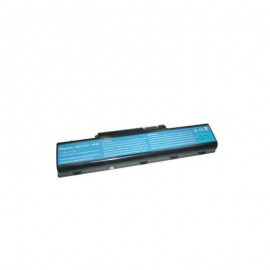 ACER 4710 6cell 4400mAh (TR4)