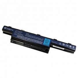 ACER 4741G 5741 12cell 8800mAh (TR370)