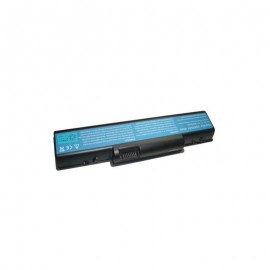 ACER 4710 12cell 8800mAh (TR3)