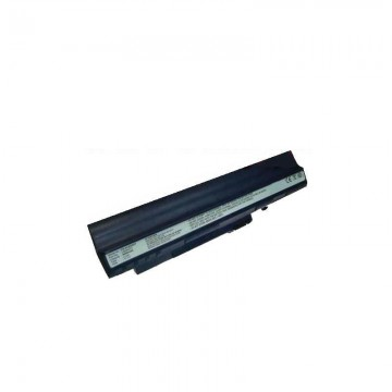 ACER ONE H Black 9cell 6600mAh (TR130)