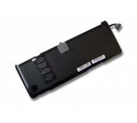 Apple 10,95V A1297  8600mAh (800105005)