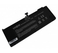 "APPLE  15""  A1382 020-7134-A 10,95V 4400mAh (800109025)"