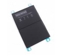 Tablet Battery APPLE A1484 8820mAh IPAD MF529LL/A MF532LL/A (800106500)