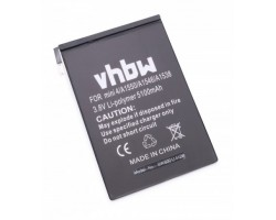 Notebook baterija Ipad mini 4 A1546 3,8v 5124mAh/19,5Wh (800114128)