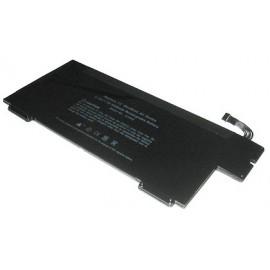 APPLE A1245 7,4V 4000mAh (BL290)