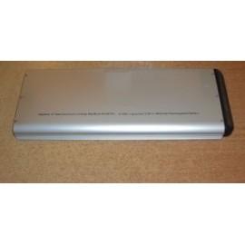 """APPLE A1280 13"""" 6cell 4400mAh Aluminium  (BL224)"""