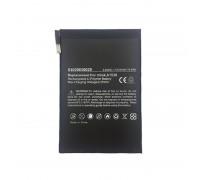 Notebook baterija Ipad mini 4 A1546 3,8v 5124mAh/19,5Wh (NB420285 )