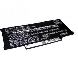 """APPLE A1369, A1377, A1405  MC503, MC504 6700mAh MACBOOK 13.3""""  (TR1369)"""