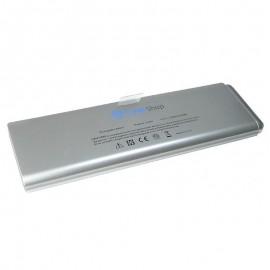 APPLE A1281 6cell 5200mAh Aluminium (TR105915)