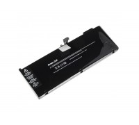 "APPLE  15""  A1382 A1286 020-7134-A 661-5844 10,95V 6600mAh (5902719426889)"