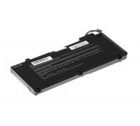A1322 Apple MacBook Pro 13 A1278 2009-2012 4400mAh (5902701411640)