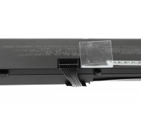 "APPLE  15""  A1382 020-7134-A 10,95V 5200mAh (5902701411664)"