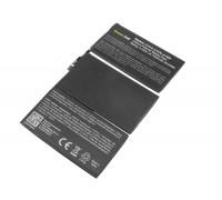 Apple iPad 2 1376 3,7V 7200mAh(TAB20)