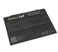 Notebook baterija Ipad mini 2/3 A1512  3,7v 6471mAh/24Wh (NB420278)