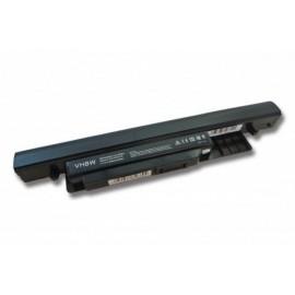BenQ Joybook S43 u.a. 4400mAh (VHBW800104484)