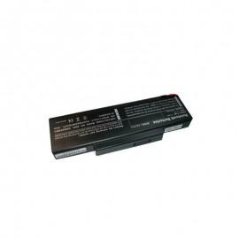 COMPAL EL80 SQU-528 9cell 6600mAh (BL187)TR