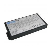 COMPAQ NC6000 NC8000 NW8000 NX5000 NX8000 6cell 4400mAh (TR210)