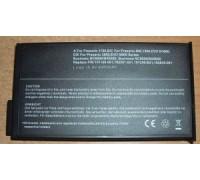 COMPAQ EVO N800 6cell 4400mAh (BL210)