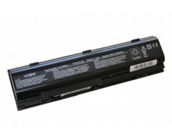 Dell Inspiron 1300 / B120  4400mAh (106161286)