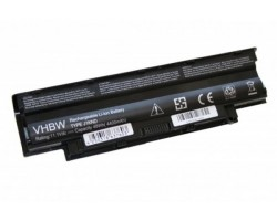 DELL N4010 6cell 4400mAh (800102538)