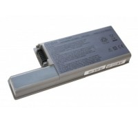 DELL D820 9cell 6600mAh (800100862)