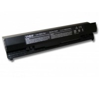 DELL 2110 6cell 4400mAh (800103126)